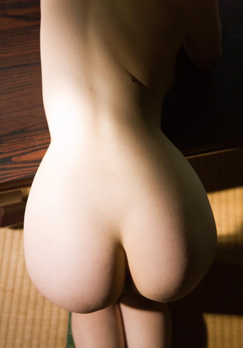 奥田咲 ヌード画像 104