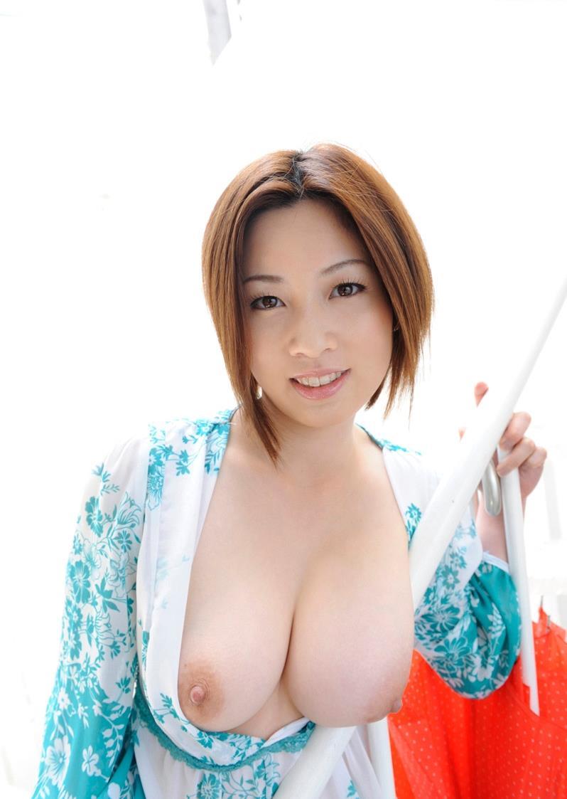 奥田咲 エロ画像 3