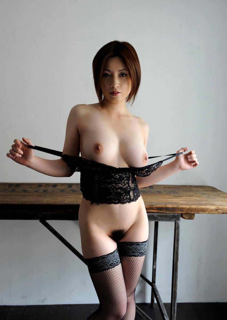 奥田咲 エロ画像 20