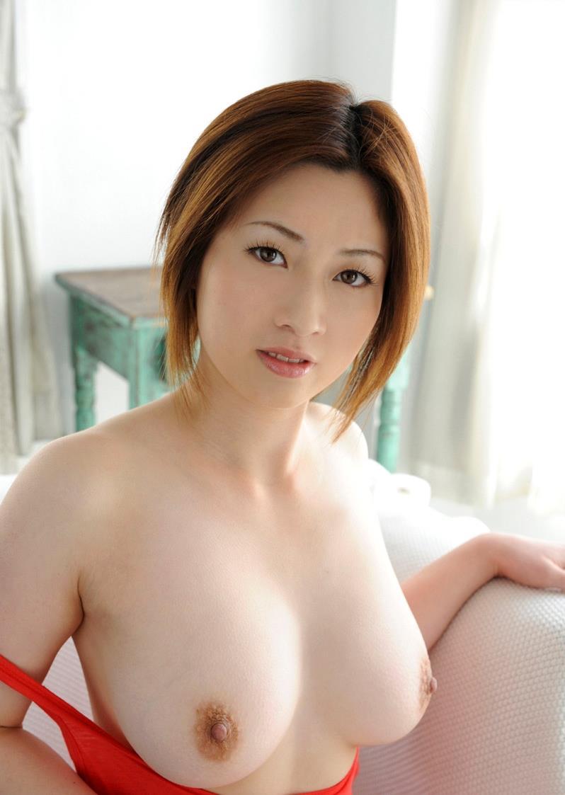 奥田咲 エロ画像 25
