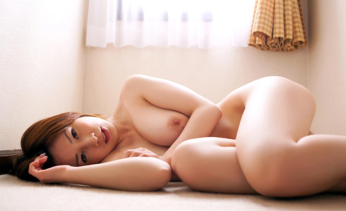 奥田咲 エロ画像 61
