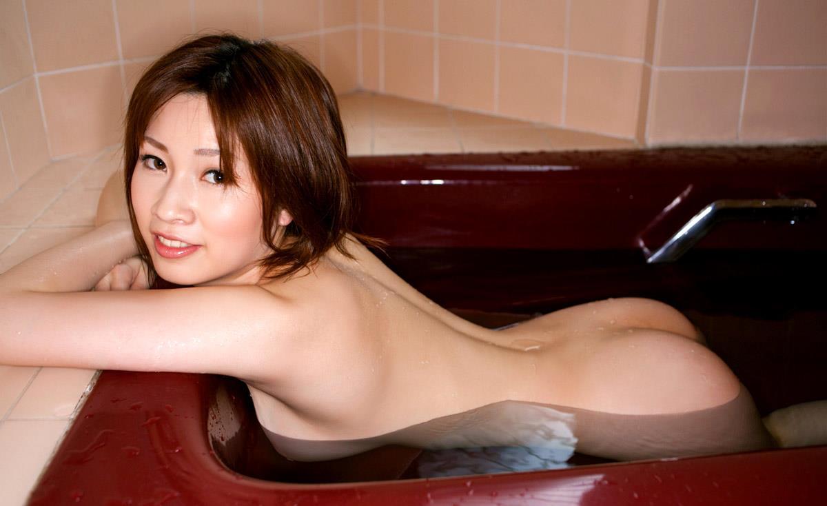 奥田咲 エロ画像 82