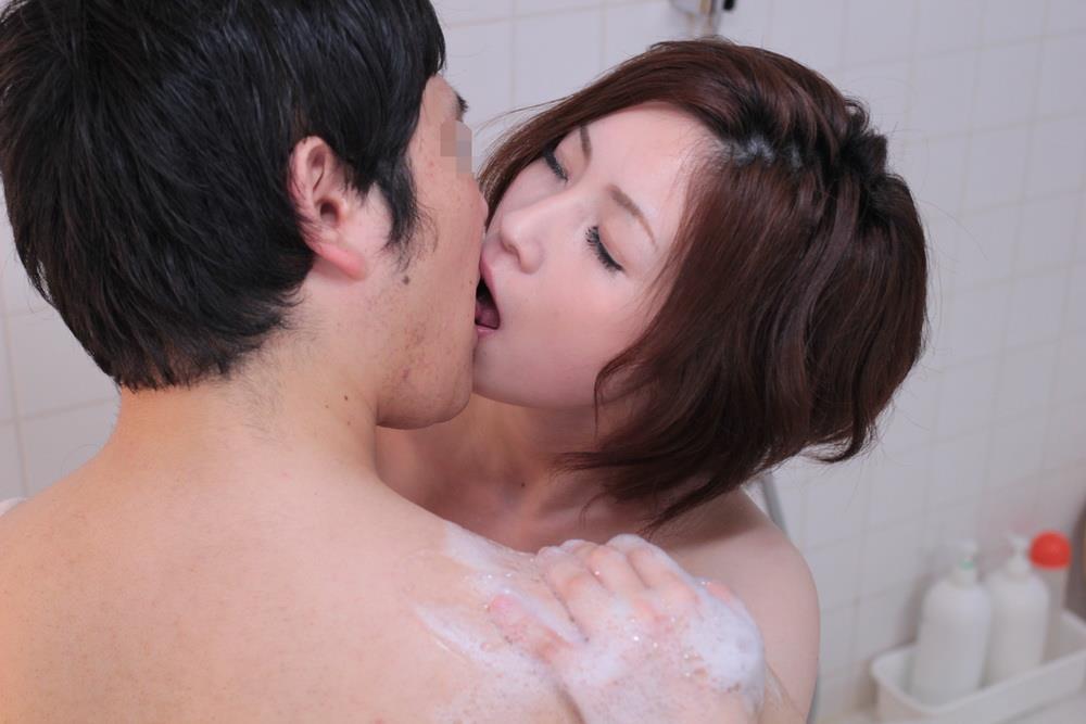 奥田咲 エロ画像 85