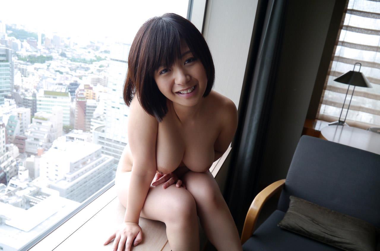 尾上若葉 セックス画像 58