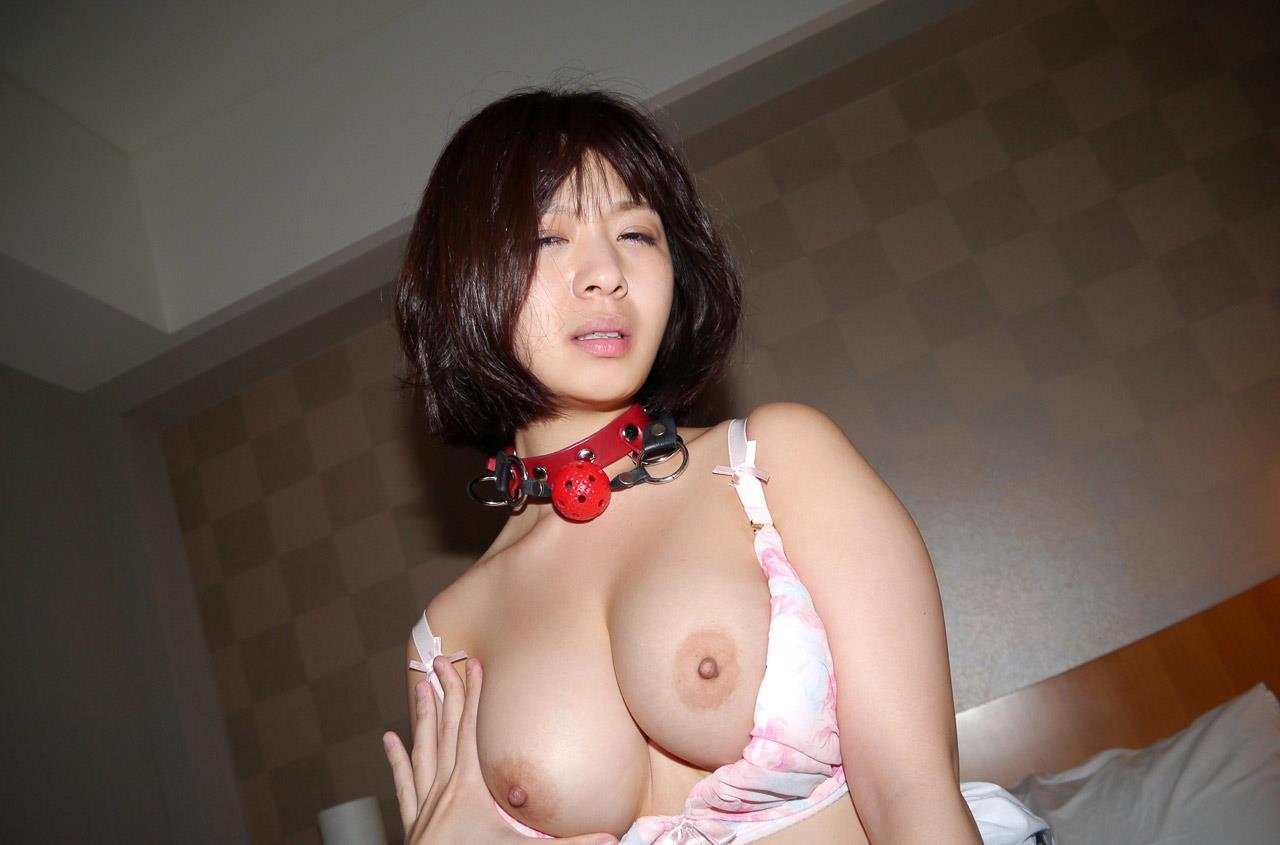 尾上若葉 セックス画像 89