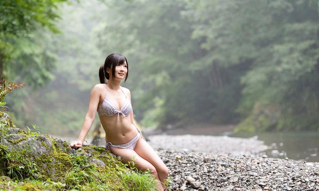 大槻ひびき 画像 14