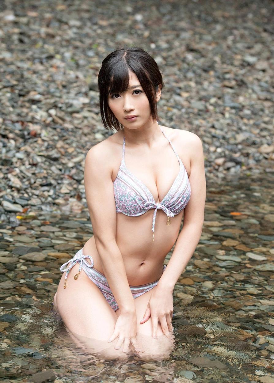 大槻ひびき 画像 21