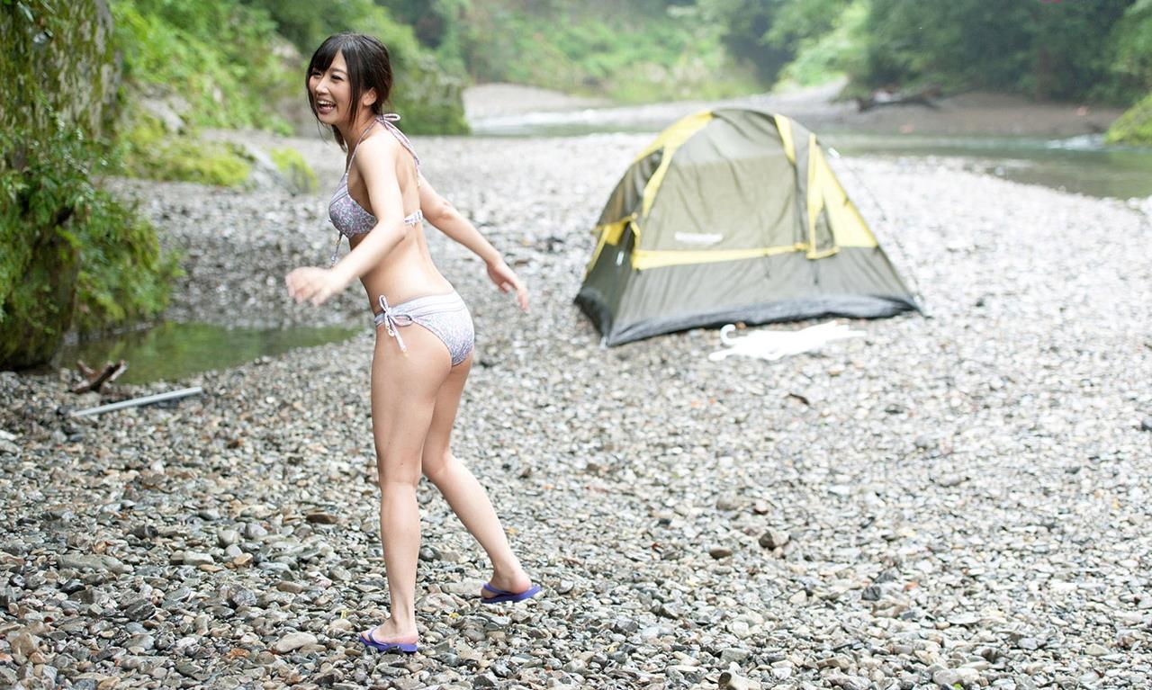 大槻ひびき 画像 33