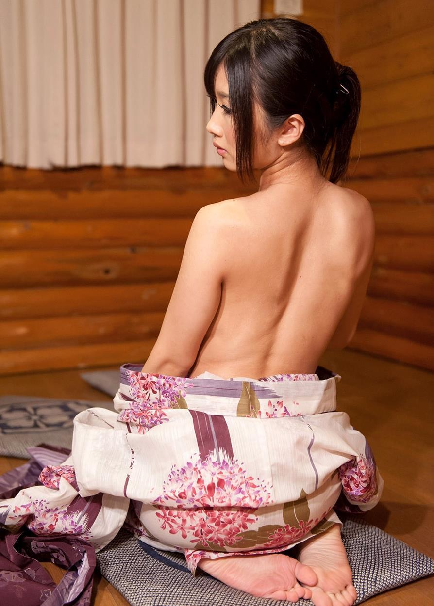 大槻ひびき 画像 106