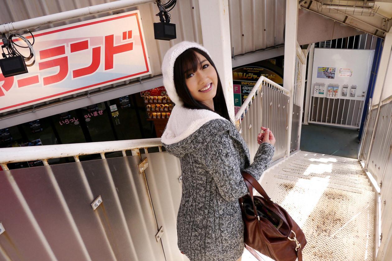 大槻ひびき エロ画像 27