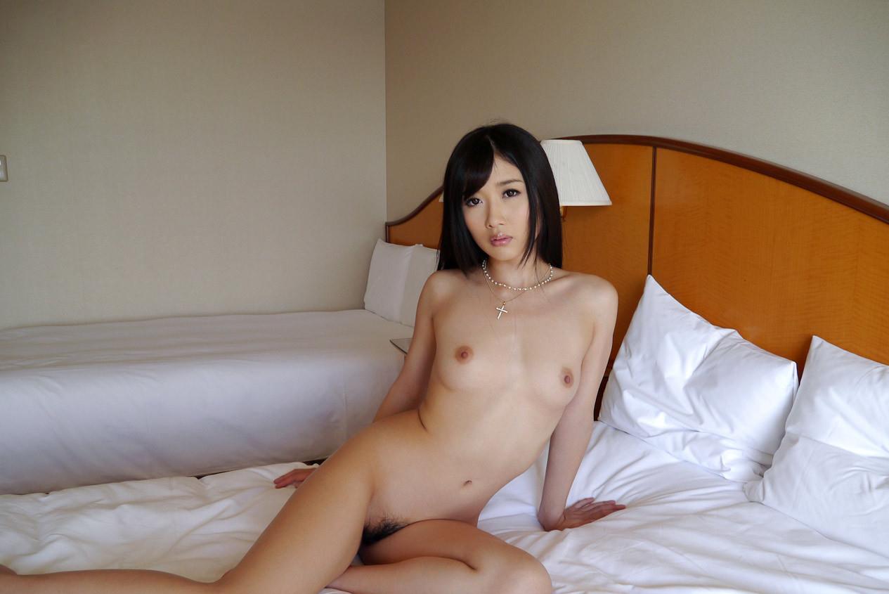 大槻ひびき エロ画像 74