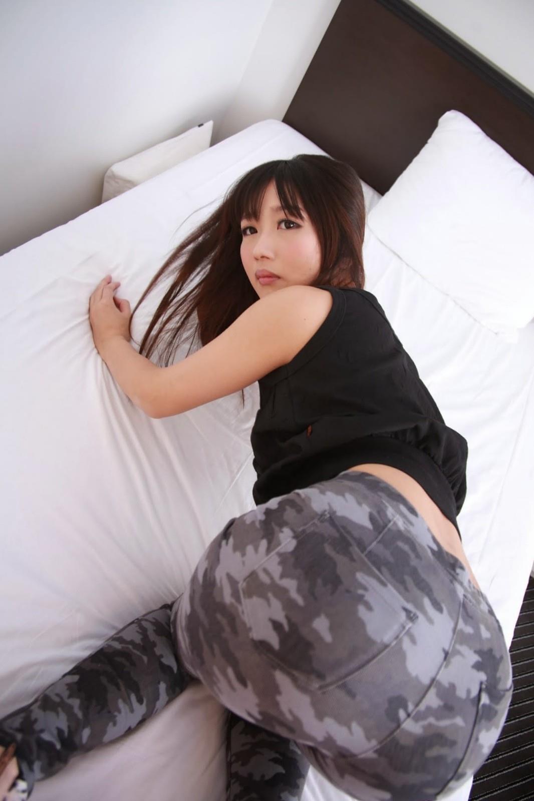 大槻ひびき ヌード画像 62