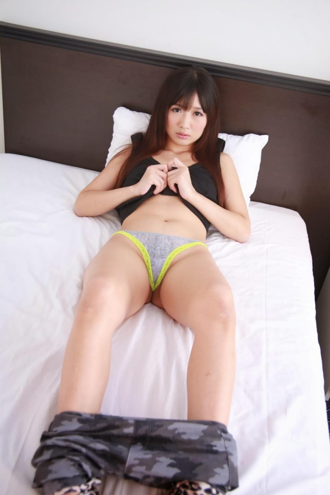 大槻ひびき ヌード画像 74
