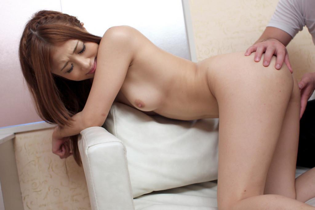 大槻ひびき SEX画像 42