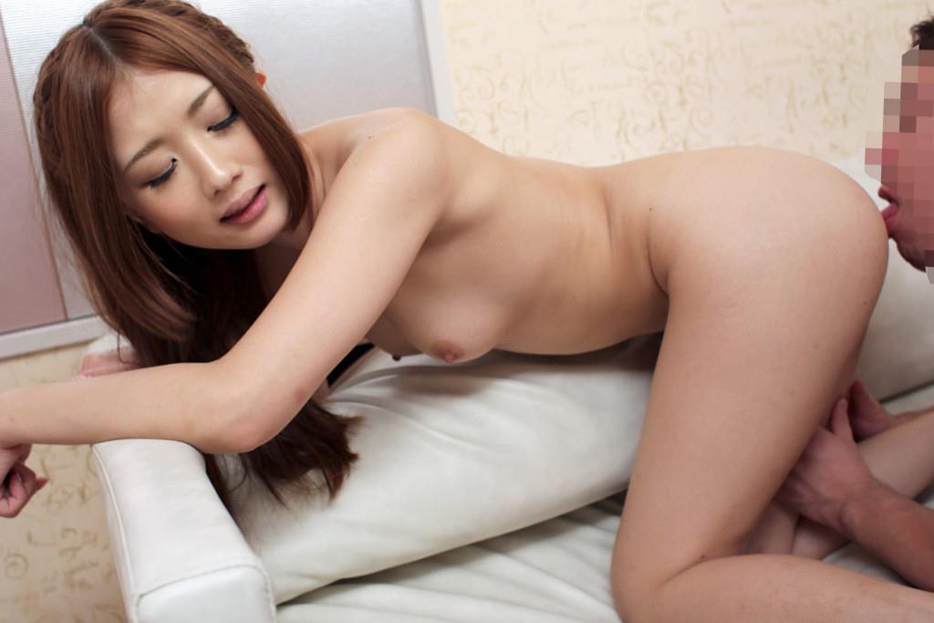 大槻ひびき SEX画像 45