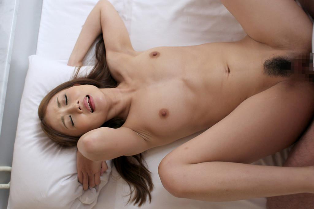 大槻ひびき SEX画像 58
