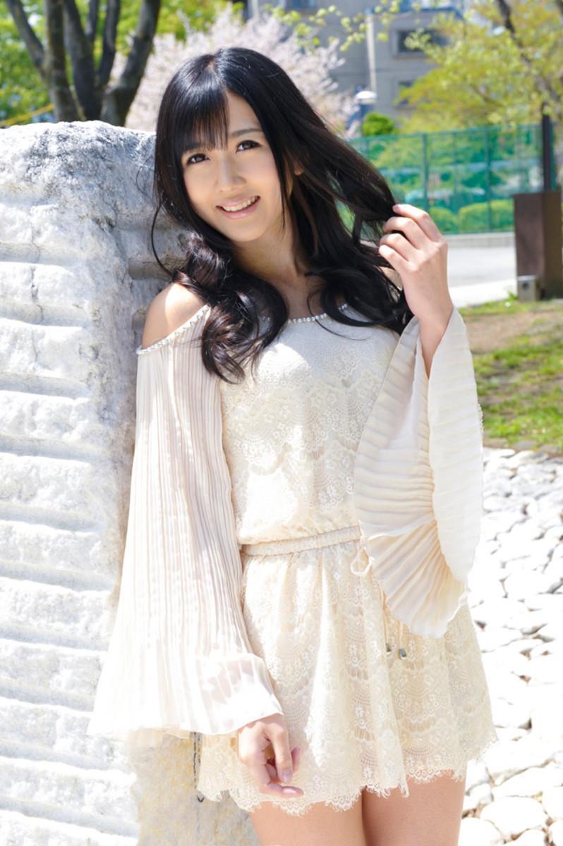 大槻ひびき フェラ画像 5