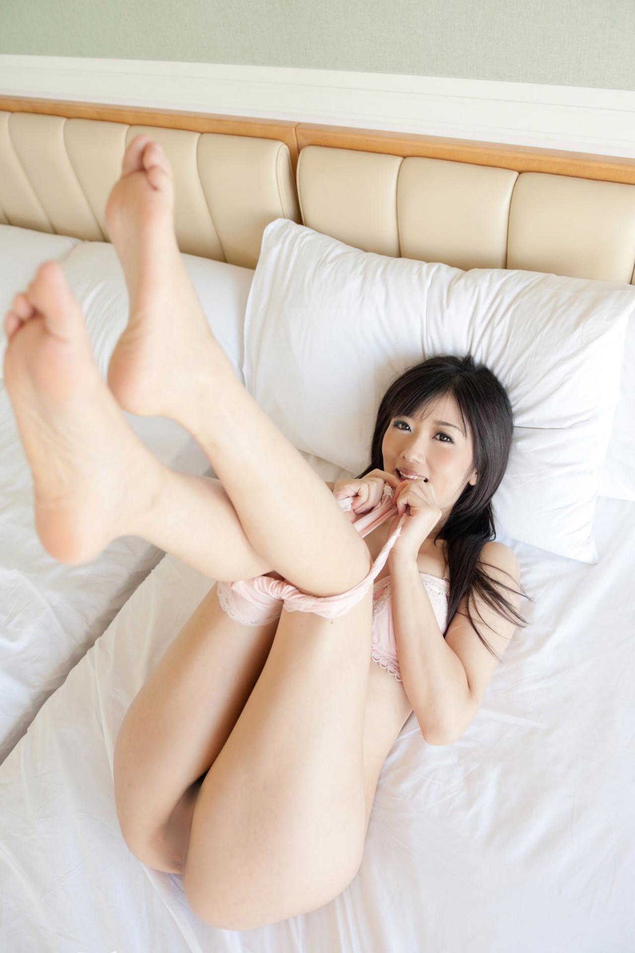 大槻ひびき フェラ画像 94
