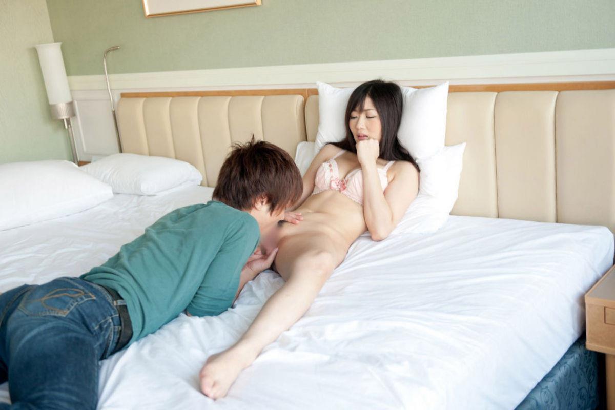 大槻ひびき フェラ画像 104