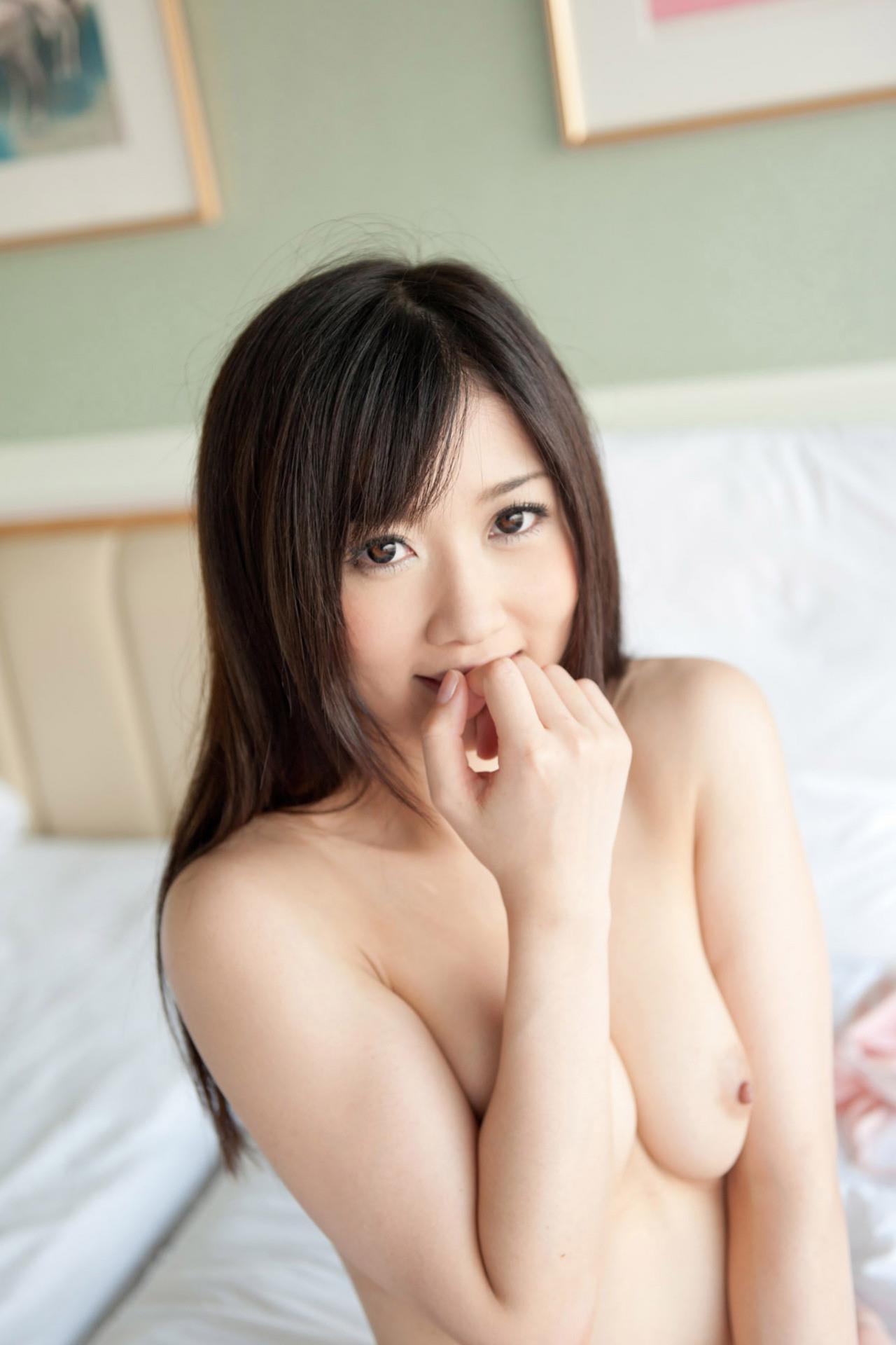 大槻ひびき フェラ画像 115