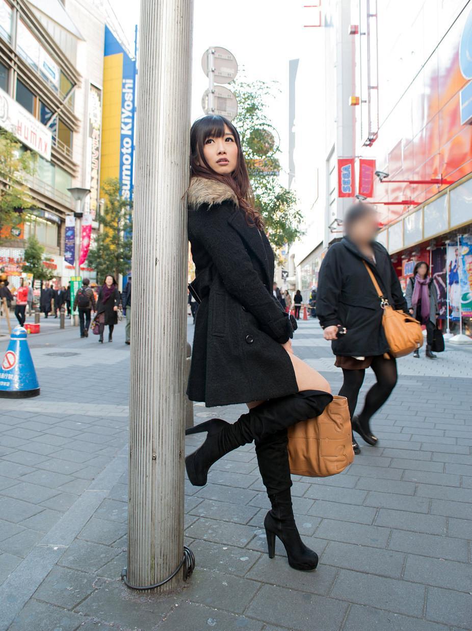 大槻ひびき SEX画像 5