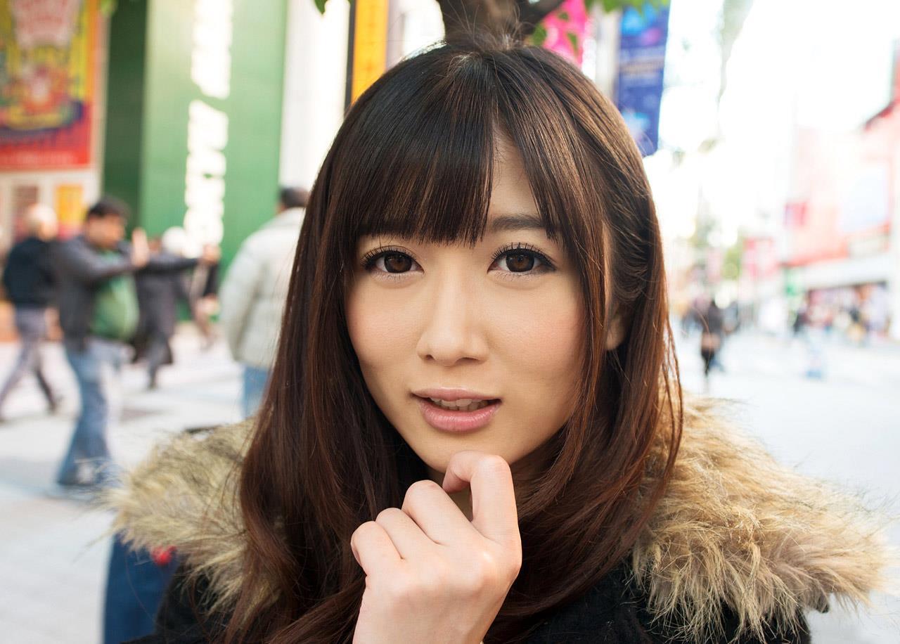 大槻ひびき SEX画像 9
