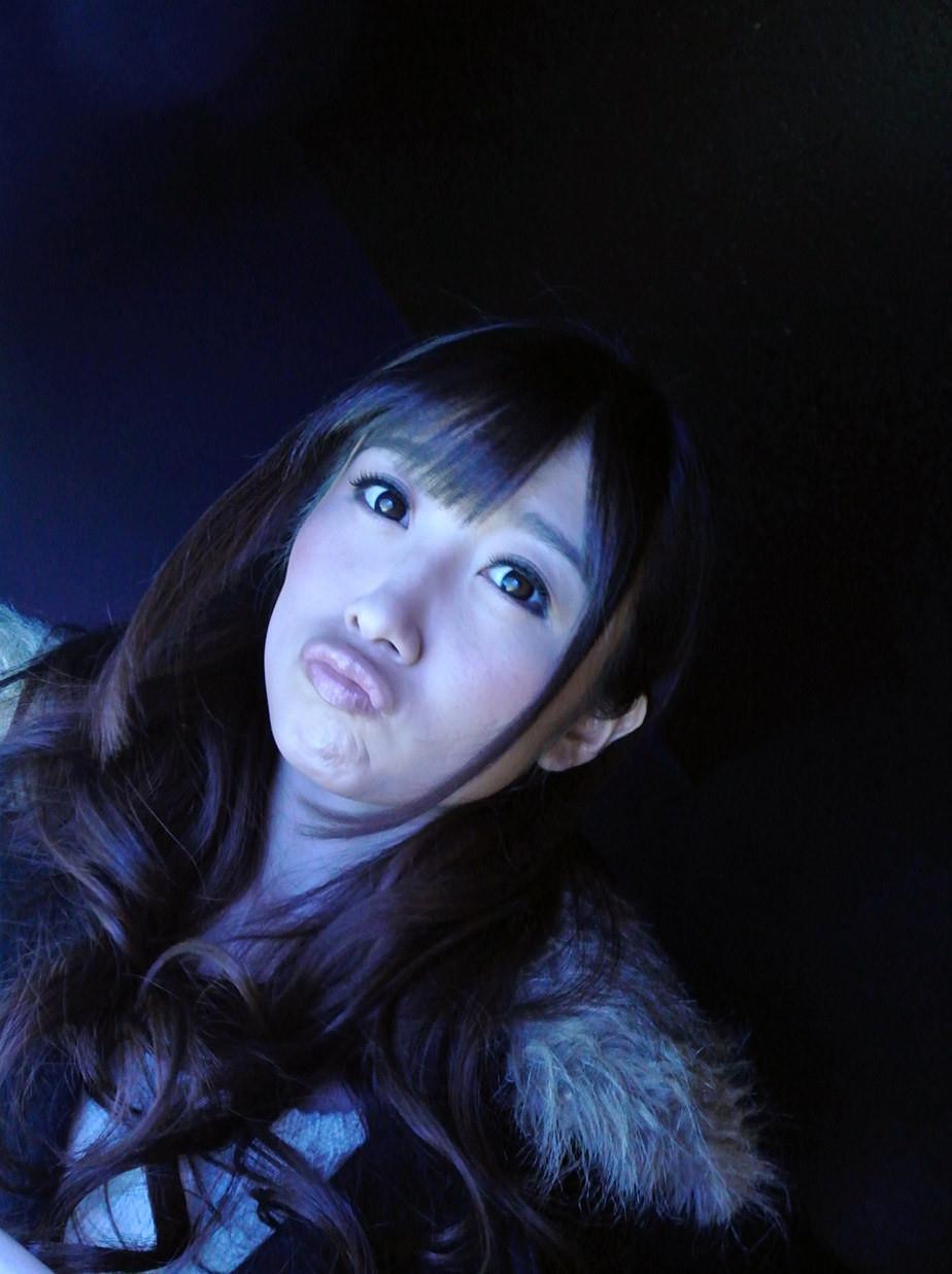 大槻ひびき SEX画像 28