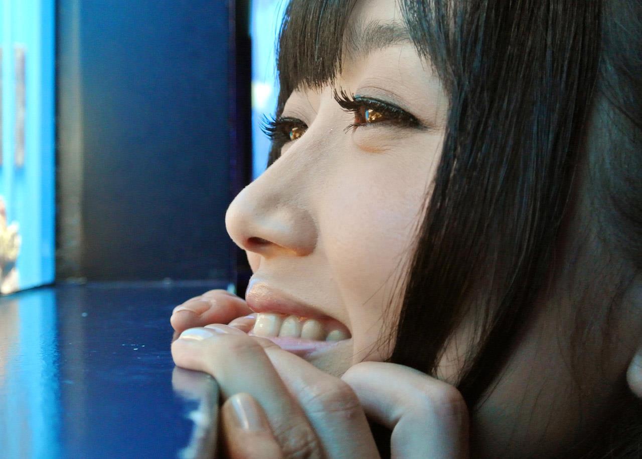 大槻ひびき SEX画像 32