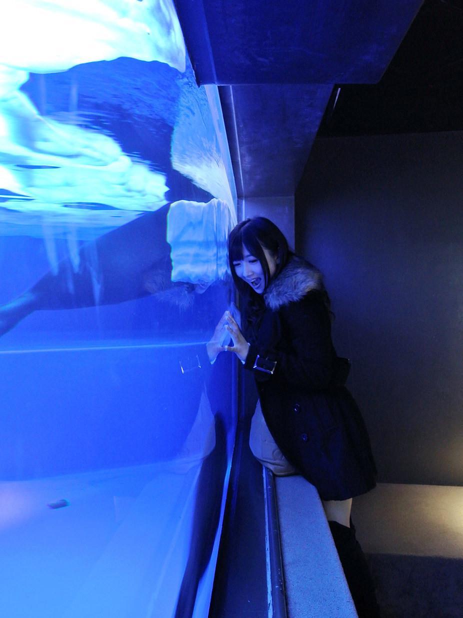 大槻ひびき SEX画像 35
