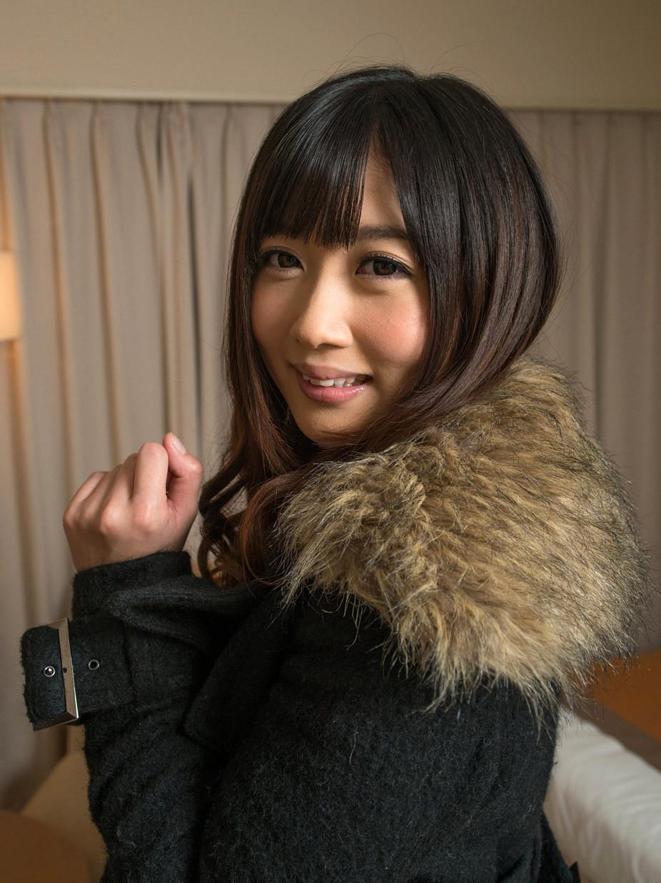 大槻ひびき SEX画像 43