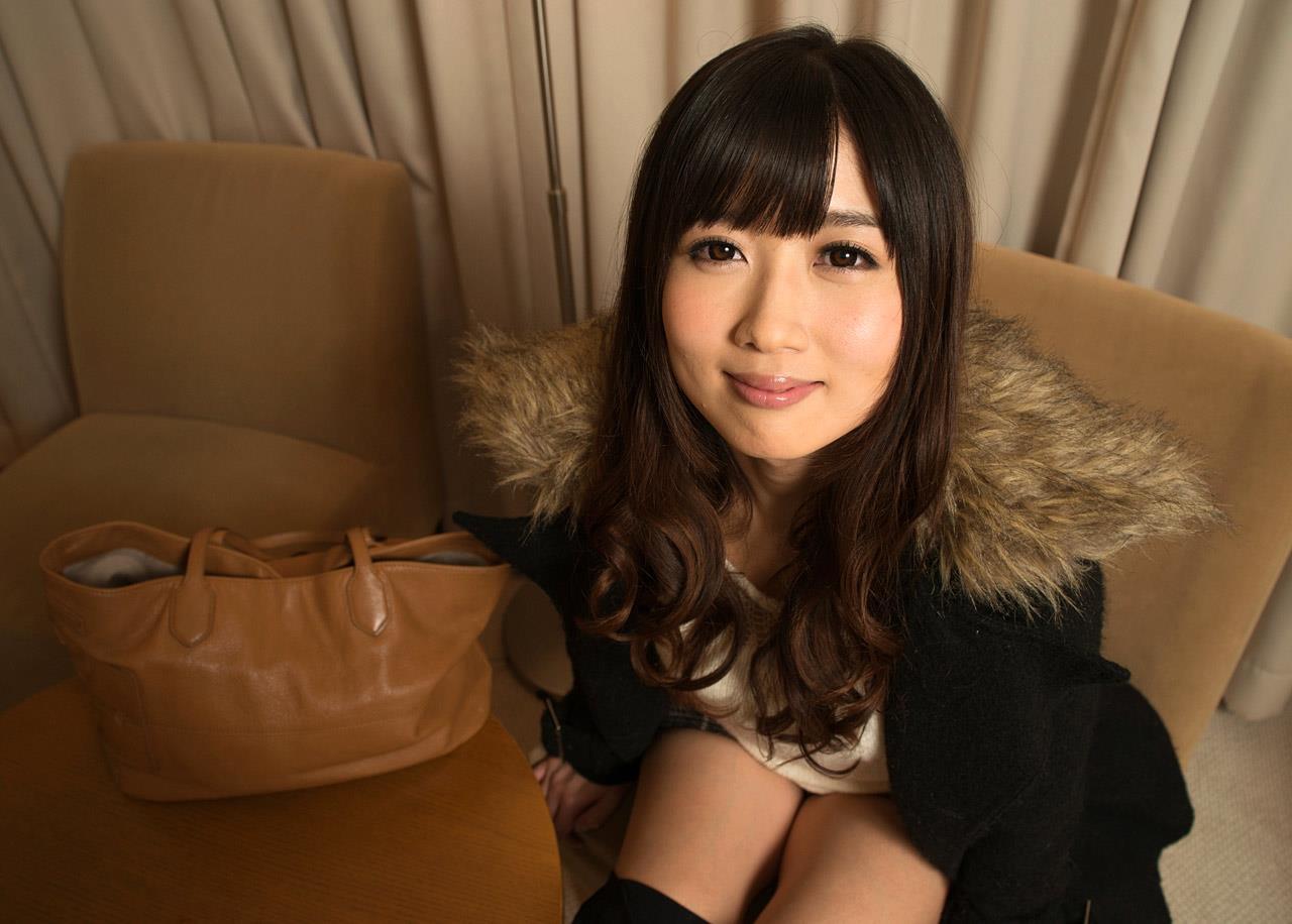 大槻ひびき SEX画像 44