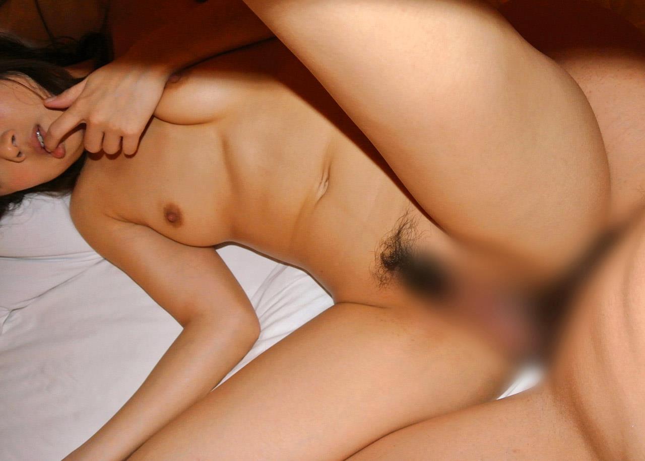 大槻ひびき SEX画像 118
