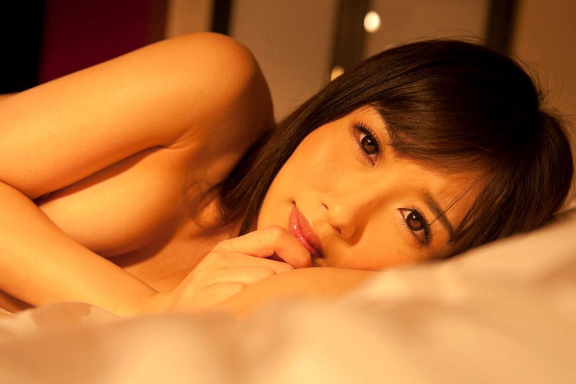 大槻ひびき セックス画像 42