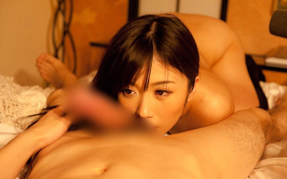 大槻ひびき セックス画像 84