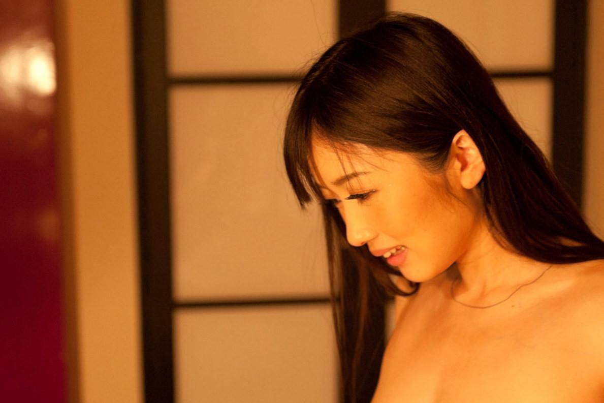 大槻ひびき セックス画像 95
