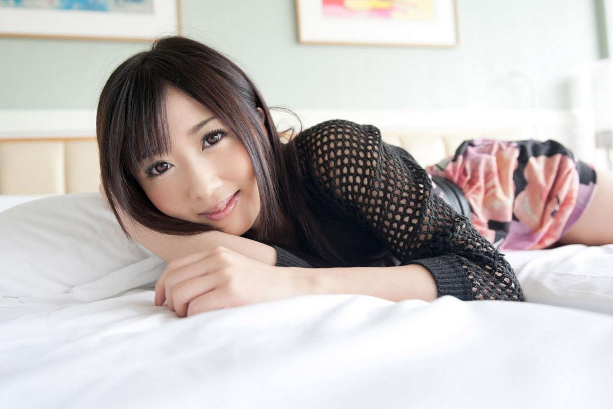 大槻ひびき セックス画像 11