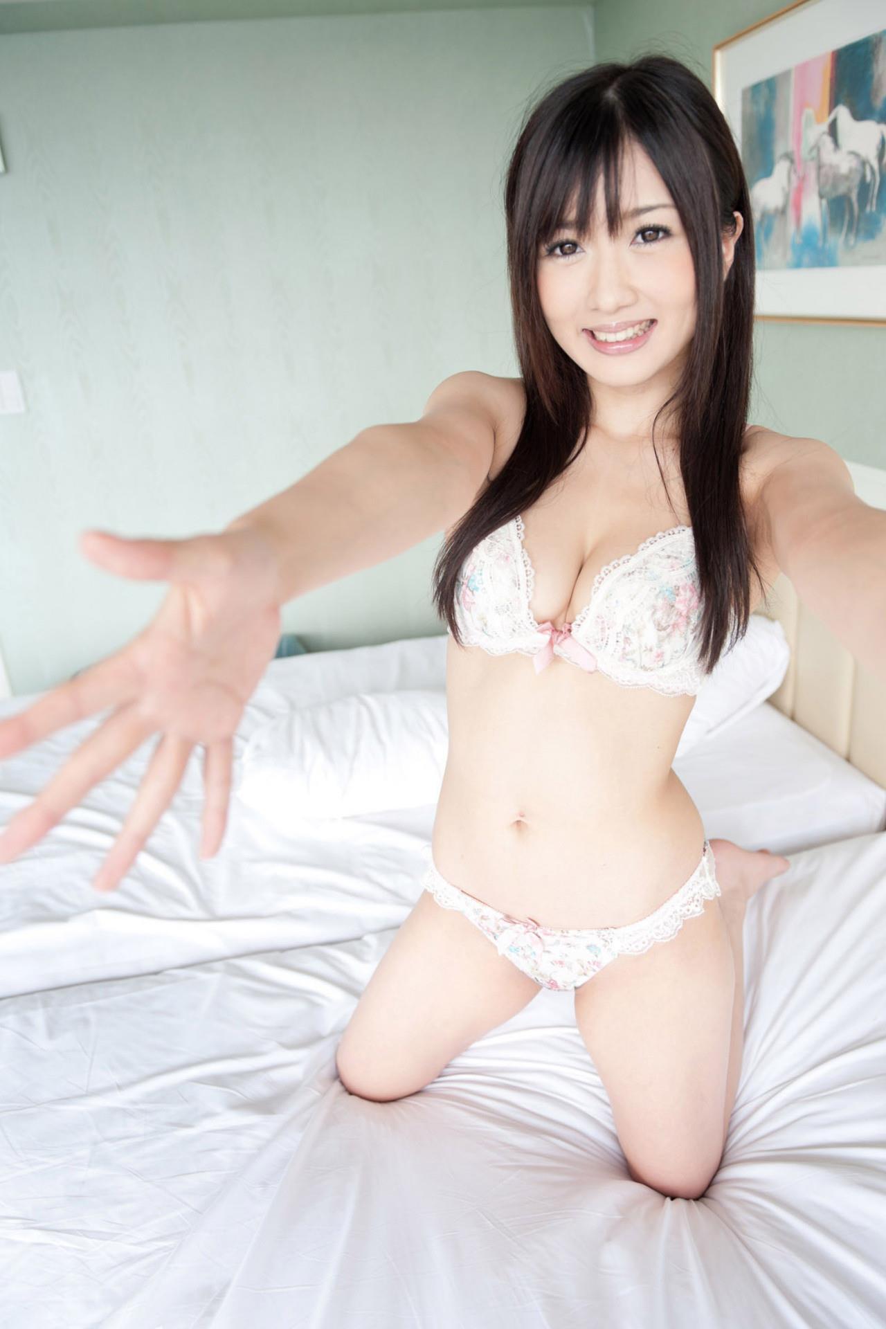 大槻ひびき セックス画像 25