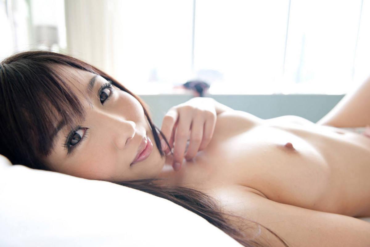 大槻ひびき セックス画像 31