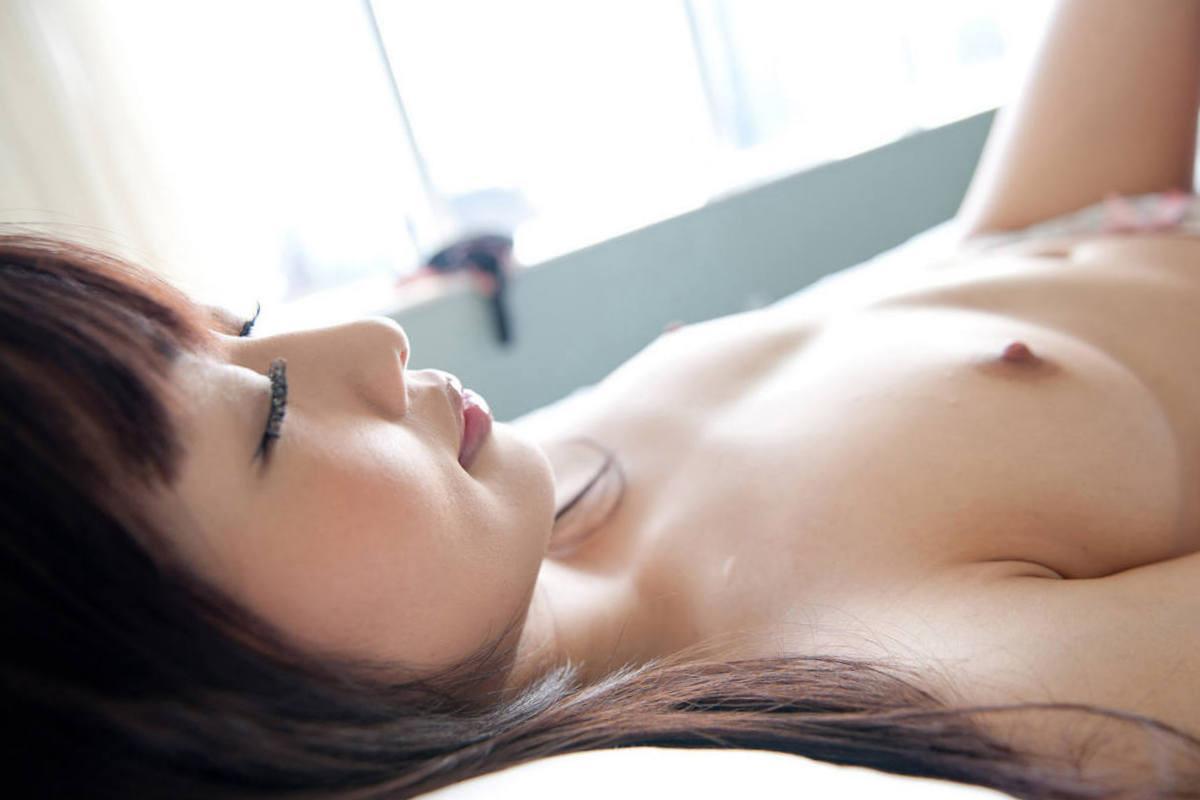 大槻ひびき セックス画像 32