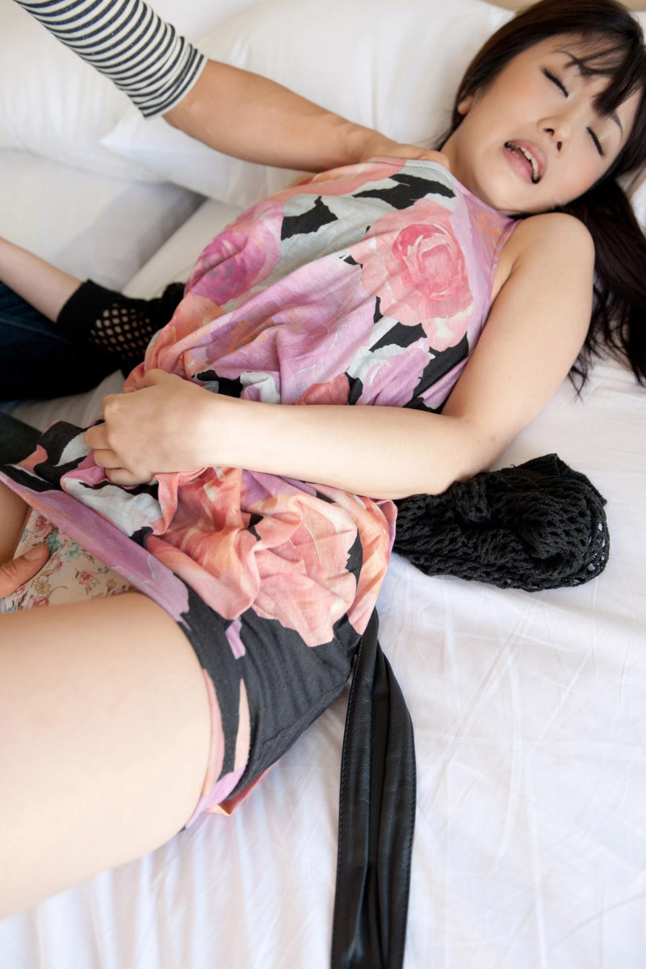 大槻ひびき セックス画像 39