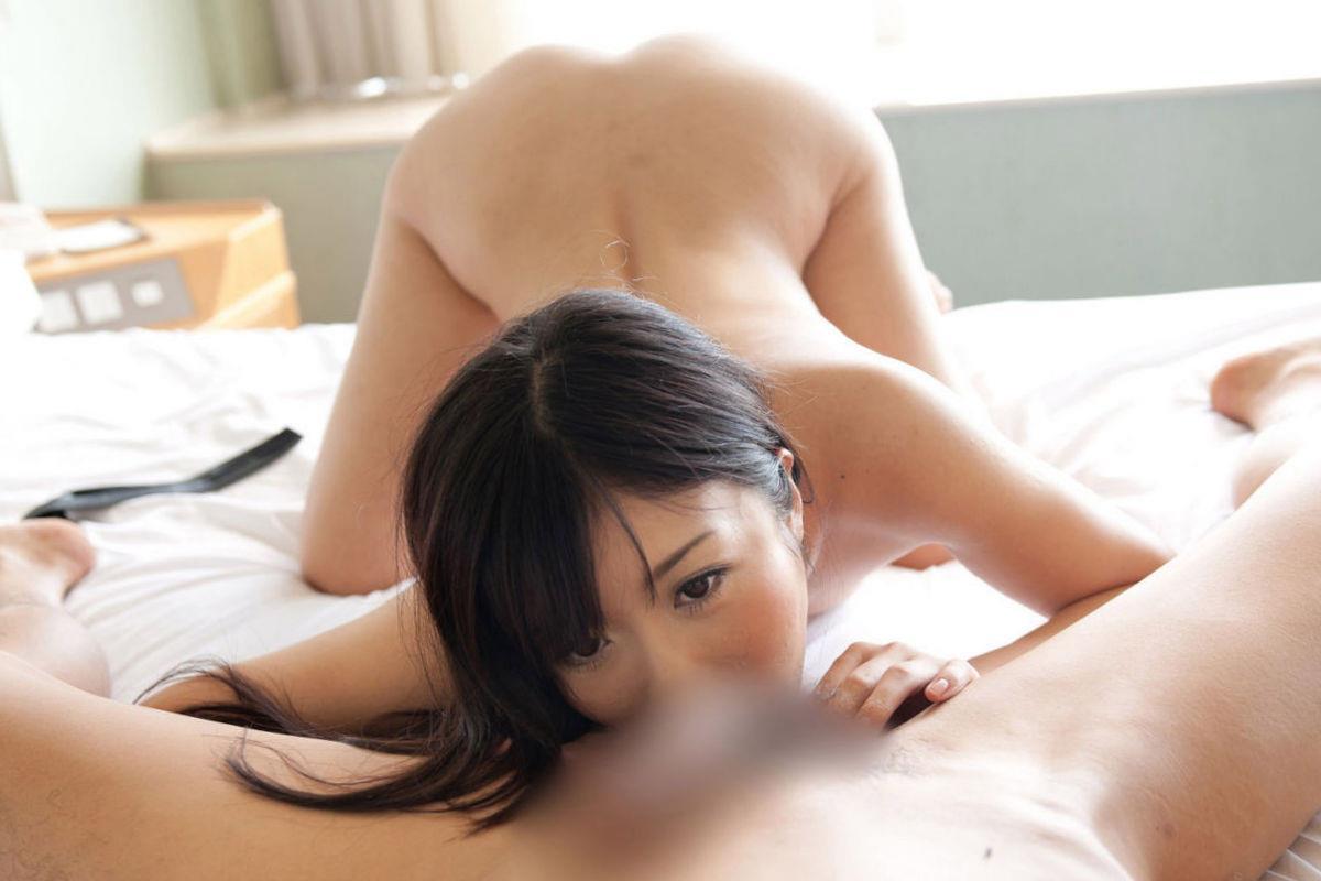 大槻ひびき セックス画像 75