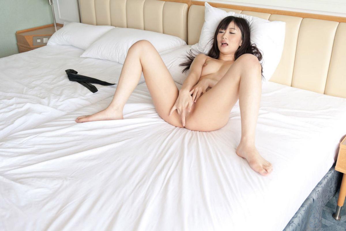 大槻ひびき セックス画像 83