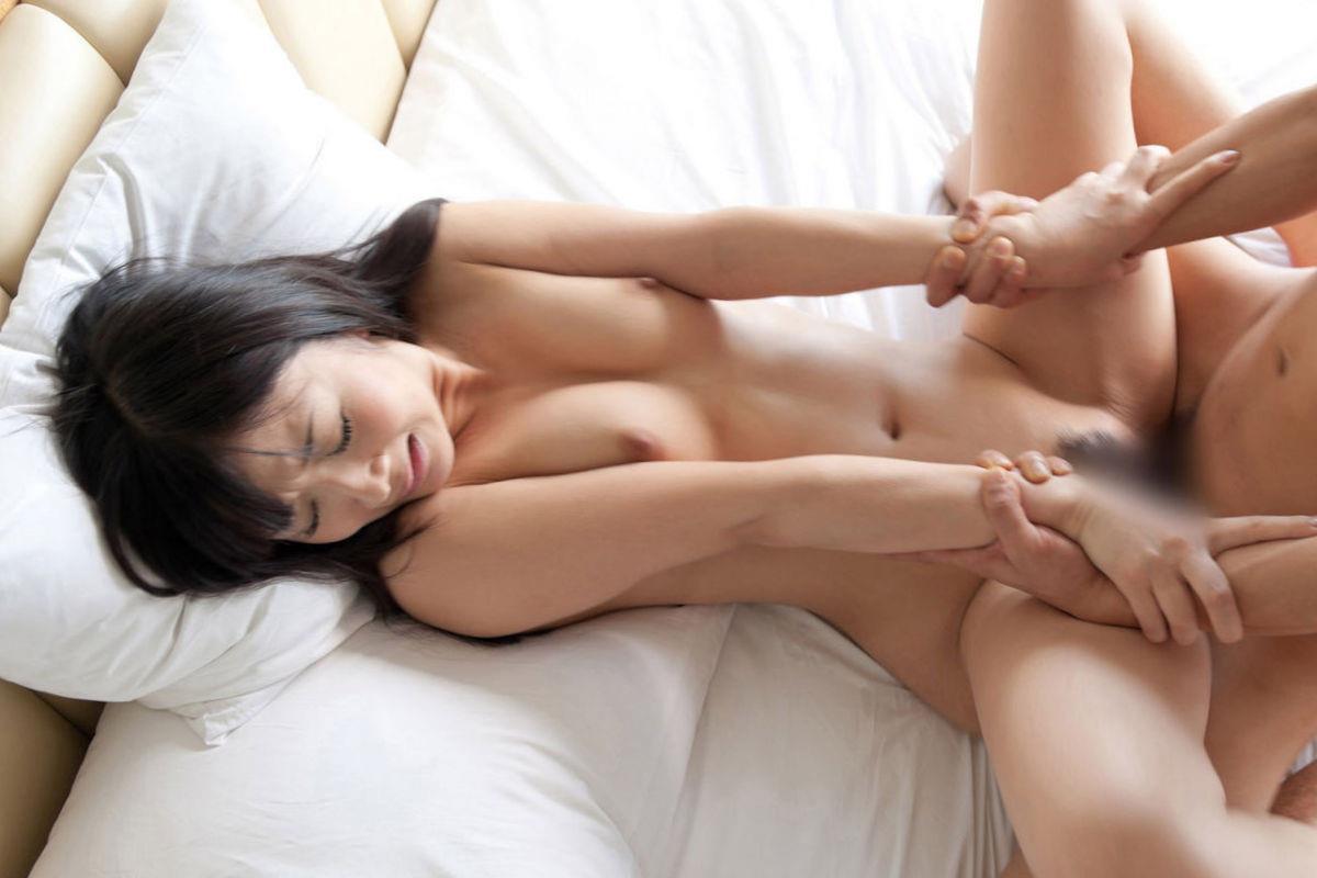 大槻ひびき セックス画像 88