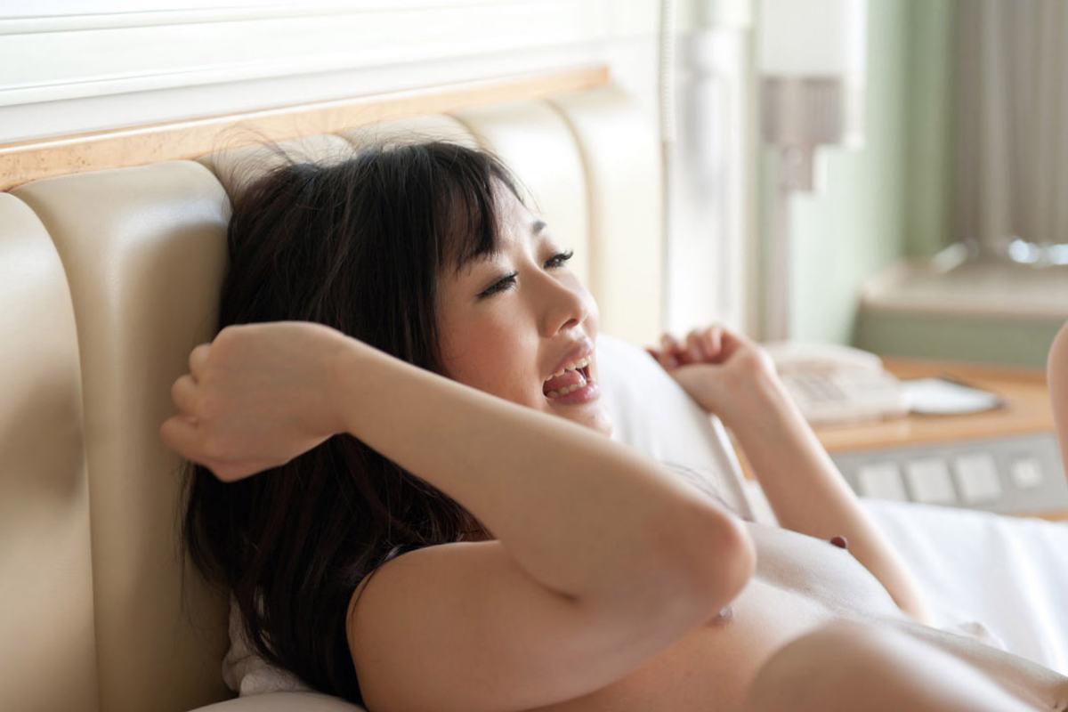 大槻ひびき セックス画像 94