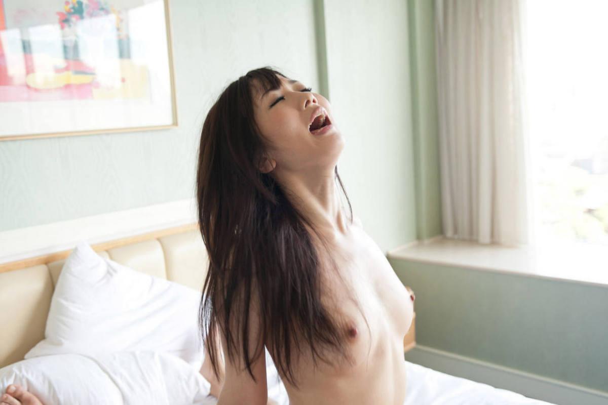 大槻ひびき セックス画像 98