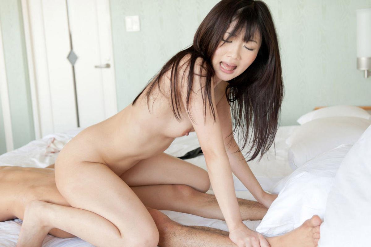 大槻ひびき セックス画像 101
