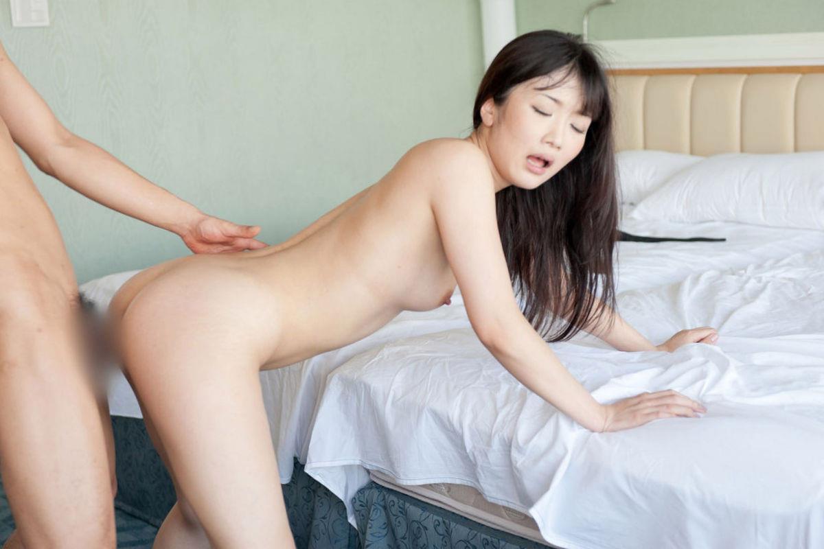 大槻ひびき セックス画像 105