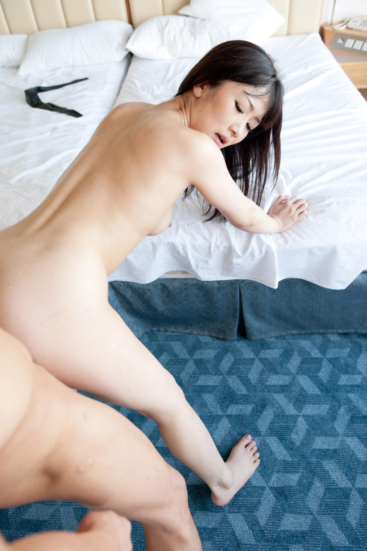 大槻ひびき セックス画像 106
