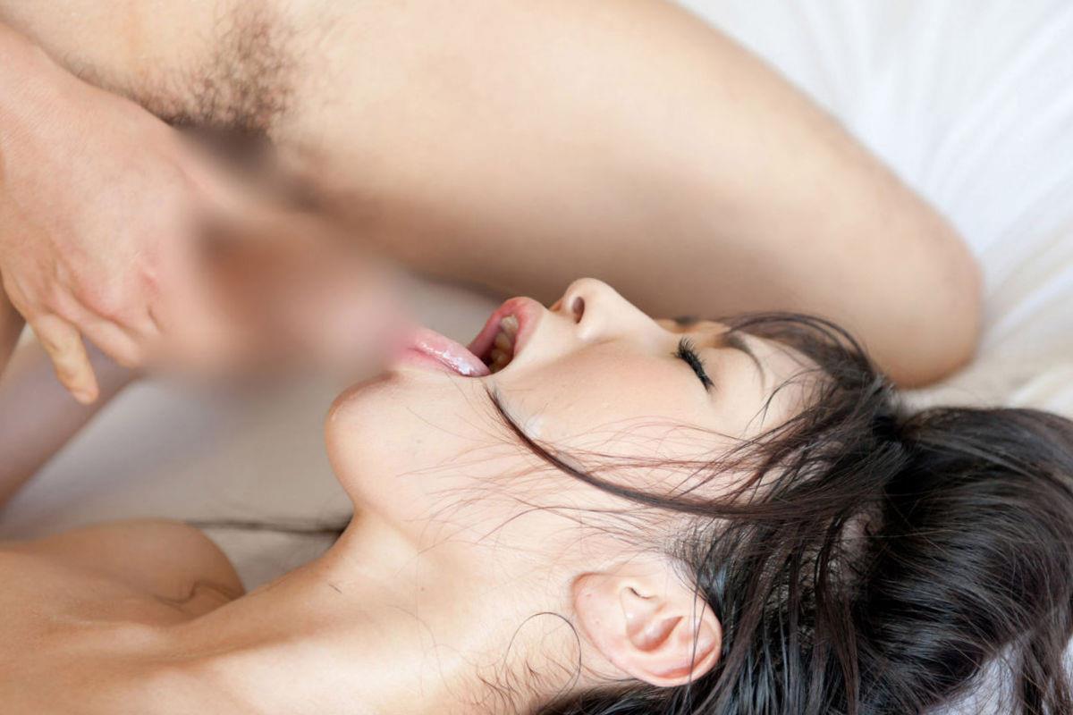 大槻ひびき セックス画像 111