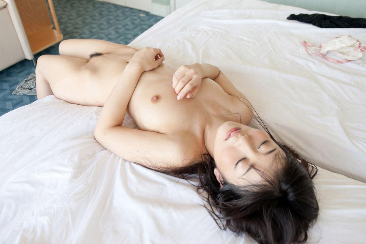 大槻ひびき セックス画像 114